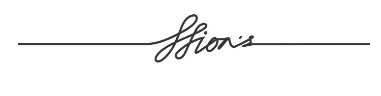 Ffions Hair & Beauty Boutique
